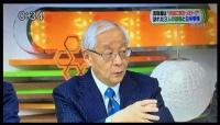 テレビで安倍擁護連発、田崎史郎・時事通信特別解説委員に自民党から金! しかも国民の血税「政党交付金」から