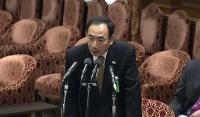 安倍辞任必至? 籠池理事長が昭恵夫人付役人から「予算化を調整中」の報告を受けたと証言、物証のFAXも存在