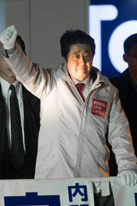 内田樹と白井聡、気鋭の学者2人が安倍首相を「人格乖離」「インポ・マッチョ」と徹底批判