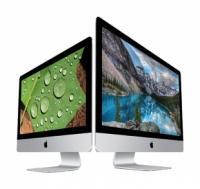 Apple、21.5インチDCI 4Kディスプレイを搭載した「iMac (Retina 4K, 21.5-inch, Late 2015)」などを発表