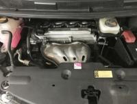 トヨタのオイルを異常消費する2AZエンジンの無償修理を受けた