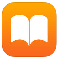 Apple、iOS 10用にアップデートした「iBooks 3.5」を配布開始