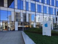 Business Insider:Appleイスラエルオフィスで、次期iPhone 8を開発中?