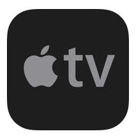 Apple、iPadをサポートしたApple TV用コンパニオンアプリ「Apple TV Remote 1.1」を配布開始