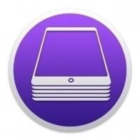 Apple、iOS と tvOS で準備作業を統一可能になったMac用デバイス管理ツール「Apple Configurator 2.4」を配布開始