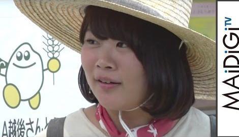 川田広樹の画像 p1_14