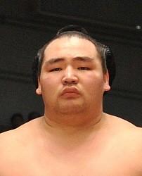 <大相撲>鶴竜は腱板損傷で全治1カ月「手術はしない」