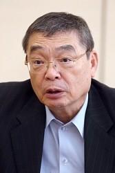 <籾井会長>私用車代、NHKに請求 監査委が調査