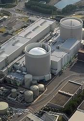 <原発>玄海・島根2基を廃炉…九電・中国電が決定