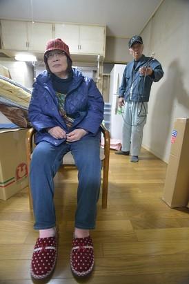 <広島土砂災害>7カ月 仮住まい「もたない」 個別対応を