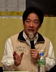 <台湾地震>捜索活動終了 死者は116人に