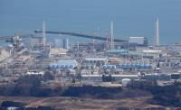 <汚染土>「管理に170年」…安全判断先送り、再利用方針