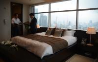 <路線価>中古マンション、東京都心で鈍化…変化の兆し