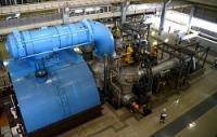 <次世代火力発電>経産省が開発支援強化 アジア輸出促進