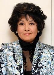 <訃報>国際的ピアニストの中村紘子さん死去、72歳