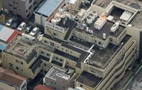 <患者連続殺人>4階で48人死亡 7月以降、病院「増加」