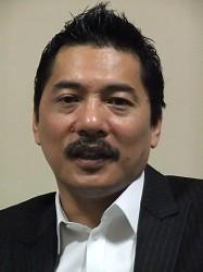<訃報>平尾誠二さん死去…53歳 「ミスター・ラグビー」