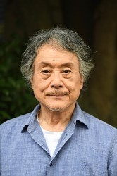 <訃報>俳優の平幹二朗さん82歳 自宅で倒れる