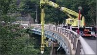 <国交省>全国で橋2万基の補修必要 点検済みの11%