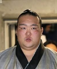 <大相撲>稀勢の里 横綱昇進で理事会招集を要請へ