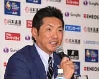 <侍ジャパン>世界一へ 「守りの野球」の鍵握る投手13人