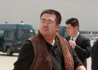 <北朝鮮>暗殺に現地人活用 数年前から、韓国内で指摘