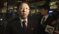 <金正男氏殺害>マレーシアが駐北朝鮮大使召還「事件協議」