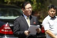 <金正男氏殺害>遺体処遇 外交問題に 北朝鮮とマレーシア
