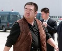 <北朝鮮>上納金圧力、正男氏ともトラブルか