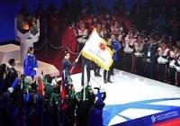<札幌冬季アジア大会>日本、収穫の最多メダル金27個