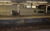 <近鉄車椅子転落死>死亡女性は自殺か 電車2本やりすごす