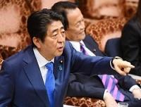 <森友問題>昭恵氏の「関与」攻防