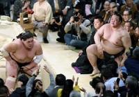<大相撲>照ノ富士綱取り、慎重判断の姿勢…横審委員長