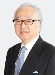 <日本郵政>赤字400億円 3月期見通し、豪損失計上