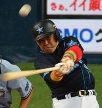 <高校野球>中村紀洋氏がコーチ就任 静岡・浜松開誠館高