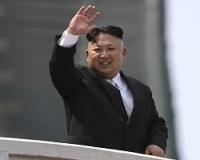 <北朝鮮ミサイル>失敗か 今月3度目、内陸から発射
