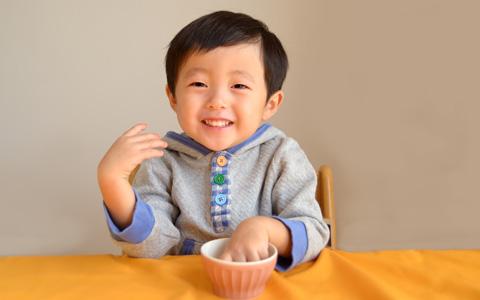 「クッキーと子供写真フリー」の画像検索結果