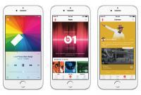 Apple Musicを3週間使い込んで感じた魅力、そして問題点