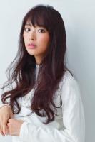 内田理央、吉沢亮主演作のヒロインに 人気コミックを実写ドラマ&映画化
