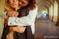 「ああもう…好きだわ!」男性が最も愛したくなる女性の特徴5つ