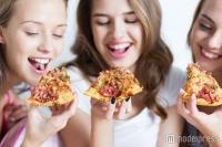 腹持ちの良い食事でカロリー摂り過ぎ防止!満腹ダイエットとは?