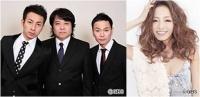 小森純&我が家がMCに決定 人気ブロガー総出演「ガールズブロガースタイル2015 S/S」