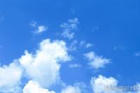 嵐・相葉雅紀「裸でバーベキュー」 休日の過ごし方にメンバーツッコミ