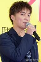 成宮寛貴、芸能界引退に「オレンジデイズ」北川悦吏子がコメント