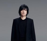 flumpool・山村隆太が月9俳優に ファンから愛されるモテ男の人気の理由に迫る