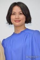 臼田あさ美がオカモトレイジと真剣交際 バンドマンキラーと恋愛遍歴をふり返る