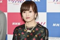 NMB48山本彩、総選挙辞退の理由 指原莉乃の発言に言及