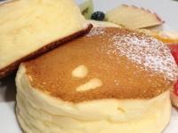 2月28日はパンケーキの日!今すぐに食べに行きたいパンケーキ5記事