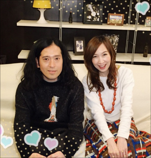 http://s.eximg.jp/exnews/feed/Menscyzo/Menscyzo_201701_post_13442_66b4_1.jpg