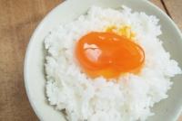 夜仕込んで、朝ウマい! エダジュンの濃厚「卵黄ナンプラー漬け」